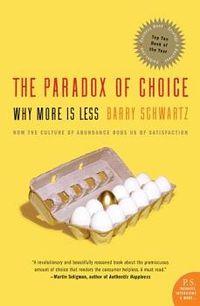 paradox_choice_cover