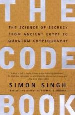 code_book_cover