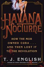 havana_nocturne_cover