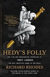 hedys_folly_cover