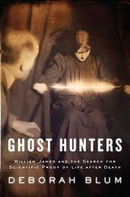 ghost_hunters_cover