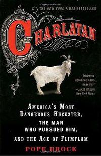 charlatan_cover