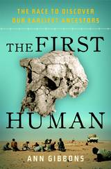 first_human_cover