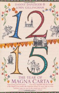 1215_cover