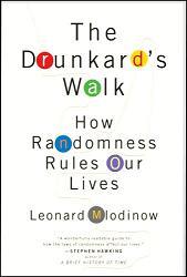 drunkards_walk_cover