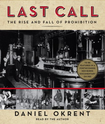last_call_cover