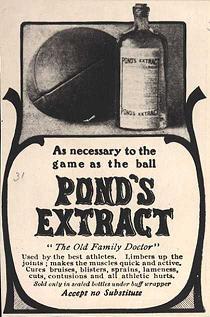ponds_ad