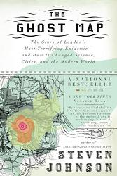 ghost_map_cover