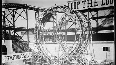 loop_coaster