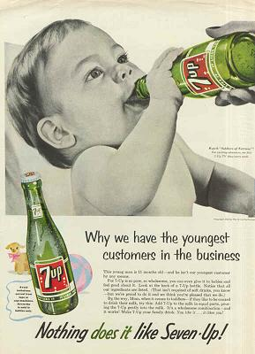 7up_ad