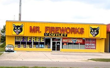 fireworks_store
