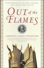 flames_cover