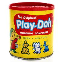 play_doh_pete
