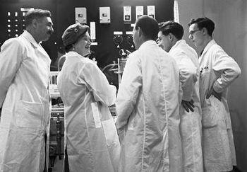 poptart_scientists