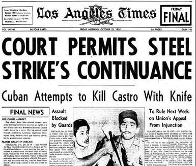 strike_paper