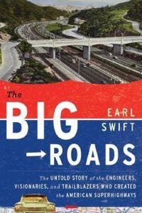 big_roads_cover