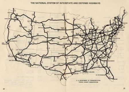 interstate_map