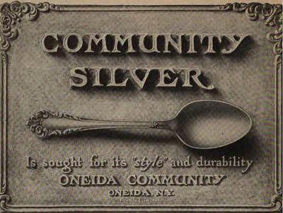 oneida_silver