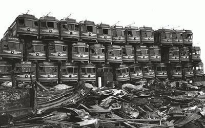 streetcar_pile