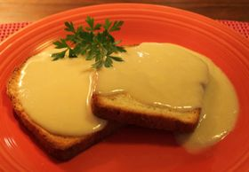welsh_rarebit