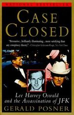 case_closed_cover