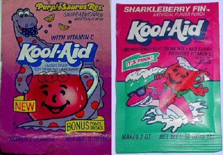 kool_aids