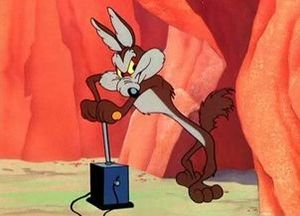 wile_coyote