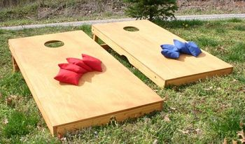 cornhole_boards