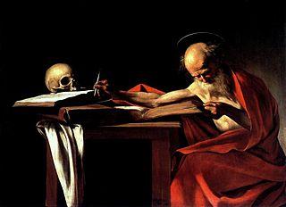caravaggio_painting