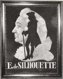 etienne_silhouette