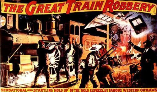 great_train_robbery