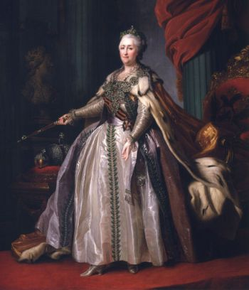 princess dashkova The princess, the german-born catherine, played on dissatisfaction with her husband and, with major help from dashkova, orchestrated a coup in which tsar peter was killed catherine went on to rule for 35 years, from 1762 to 1796.