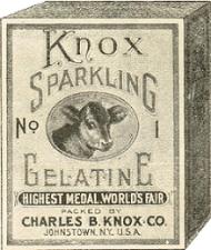 knox_box