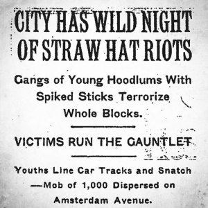 straw_hat_riot