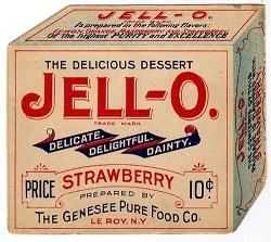vintage_jello
