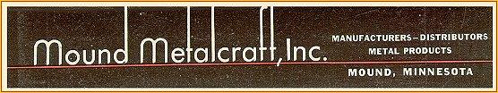1947_mound_metalcraft_logo