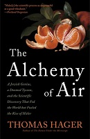 alchemy_cover