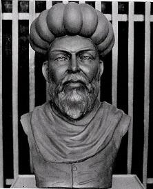 al-Nafis