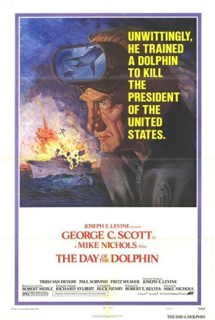 day_of_the_dolphin