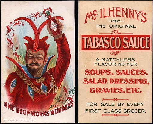 old_tabasco_ad