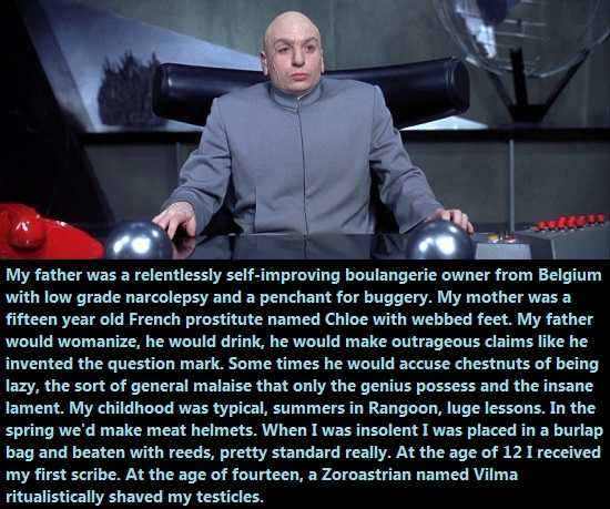 dr_evil_monologue