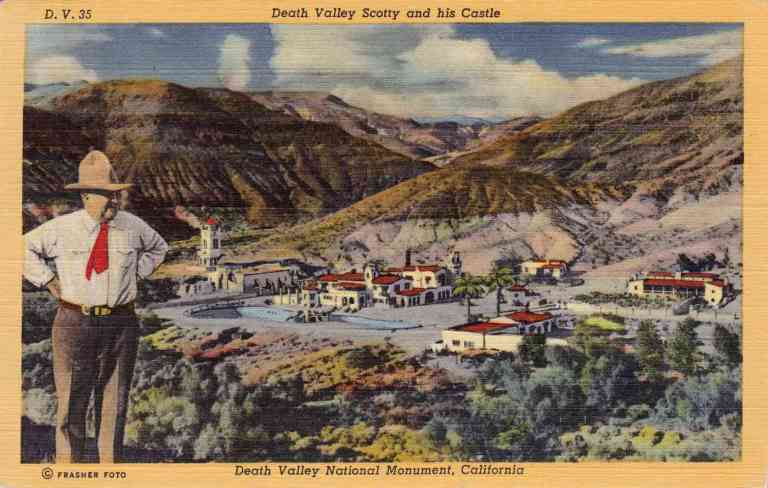 scotty_postcard