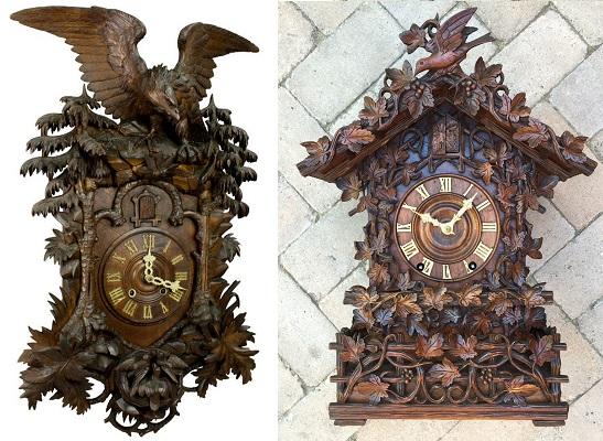 cuckoo_clocks
