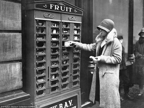 vintage_fruit_vend