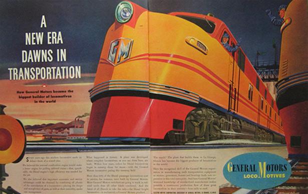 gm_locomotive