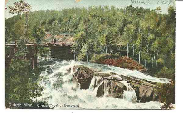 minnesota_postcard