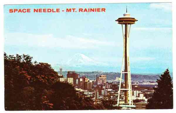 seattle_postcard