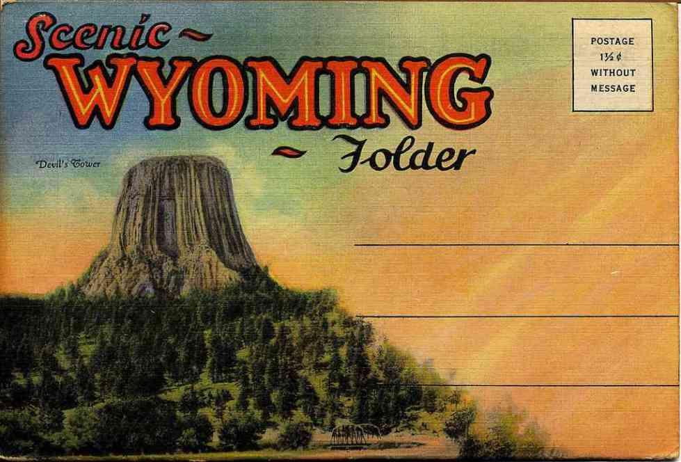 wyoming_postcard