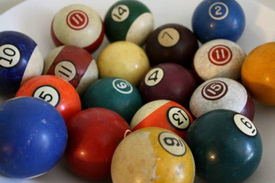 billiard_balls