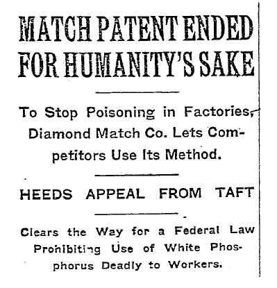 match_patent